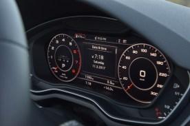 Audi A5_17