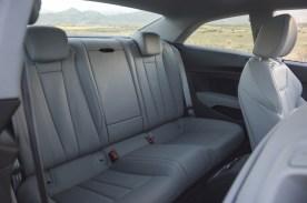 Audi A5_20