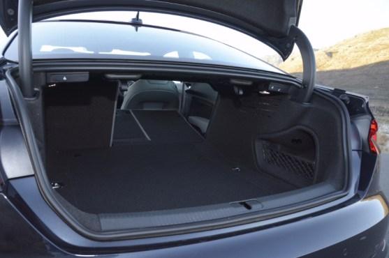 Audi A5_21