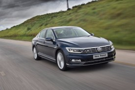 New Passat_Dynamic 001
