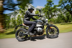 P90227597_highRes_the-new-bmw-r-ninet-