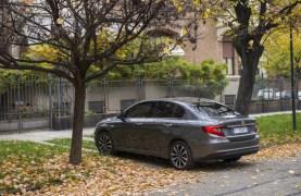 fiat-tipo_sedan-20_1800x1800