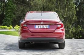 fiat-tipo_sedan-41_1800x1800