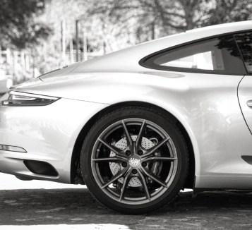 Porsche 911 T IMG_20180704_215744_298