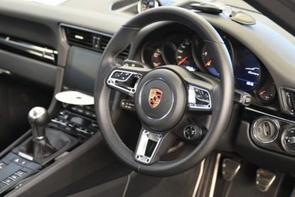 Porsche 911 T NIC_2027