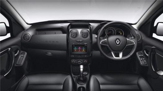 renault-dusteredc-auto-interior_1800x1800