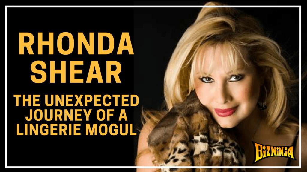 rhonda-shear-lingerie-title