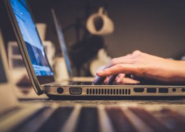 Internet usage rate in BiH up by more than 90%