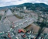 Otvoren Sajam privrede u Sarajevu