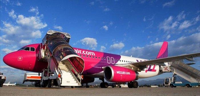 Wizz Air na putu da postane najveća evropska avio-kompanija