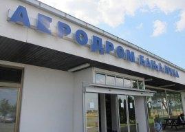 Kapacitet aerodroma Banja Luka nadmašuje nivo prije Covida