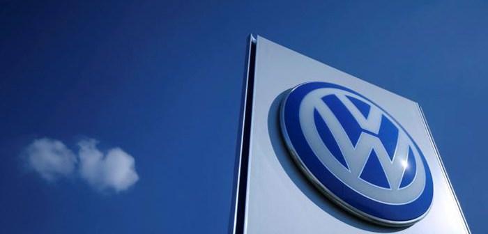 Njemački div ulaže 44 milijarde eura u nove tehnologije