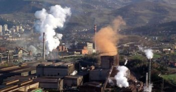 Sindikat ArcelorMittala odustao od generalnog štrajka