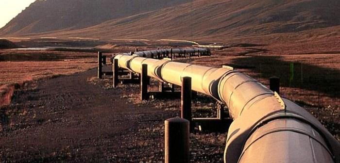 BiH bi mogla dobijati plin iz Izraela