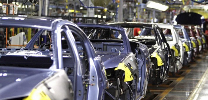 fabrika-automobila.jpg?resize=700%2C336