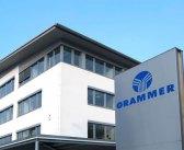 Dešavanja u Grammeru neće se odraziti na poslovanje Preventa u BiH