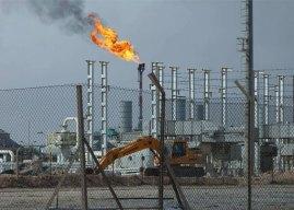 Nafta poskupjela na svjetskom tržištu