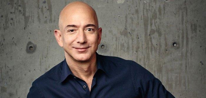 Otvorio firmu u garaži i postao najbogatiji čovjek na svijetu