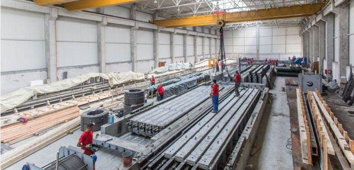 Kompanija iz Lukavca registrovala firmu u Srbiji i već izgradila 6 objekata