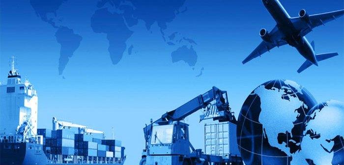 Bh. proizvodi ulaze na tržište Azije, evo kojim putem