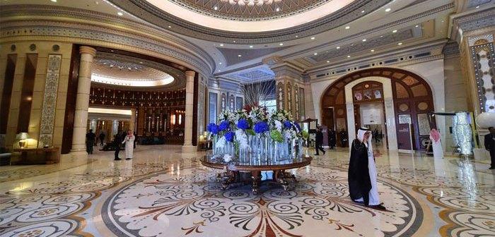 Zašto saudijskih kraljeva nema na listama svjetskih milijardera