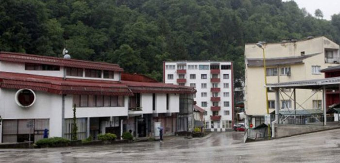 Srebrenica: Investitor iz Ivanjice otvara tekstilni pogon, traži 40 radnika