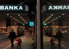 Slovenska državna banka najveći dioničar Prevent investa