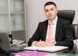 Rekordna zarada banaka u BiH