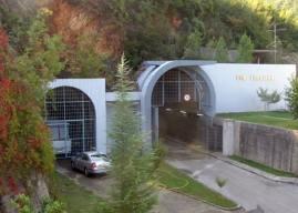 Elektroprivreda RS dobit će struju iz HE Čapljina