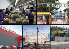 Top 10 poslovnih vijesti i događaja protekle sedmice