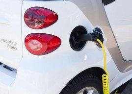 EPBiH kupuje električne automobile za 255.600 KM