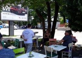 Banjalučki kafić zaposlio osobe s Daunovim sindromom