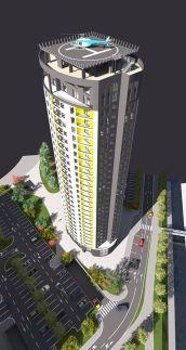 tuzla tower1