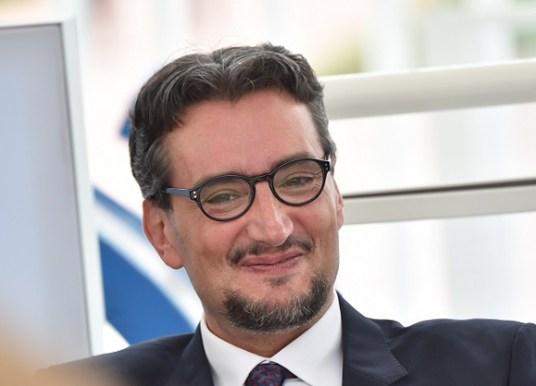 Najbogatiji Italijani imaju novi biznis koji već vrijedi 3 milijarde eura