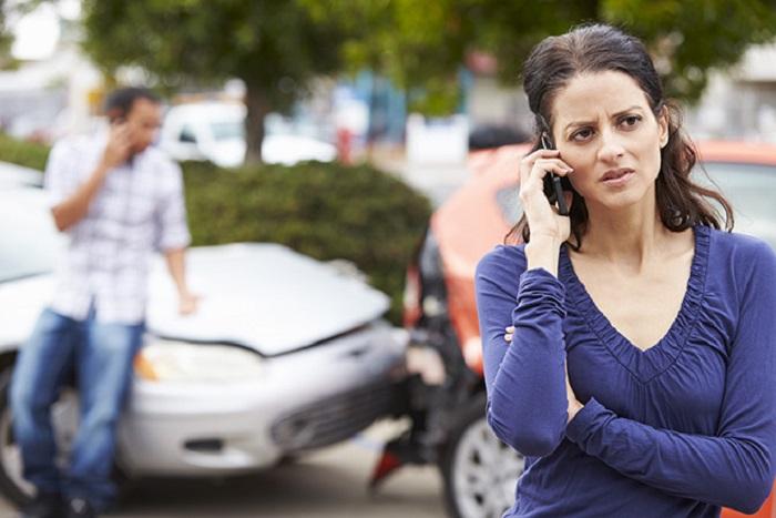Društva za osiguranje: Novi zakon dovešće do povoljnijeg položaja osiguranika