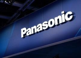 Za 3,61 milijardi dolara: Panasonic prodao udio u Tesli