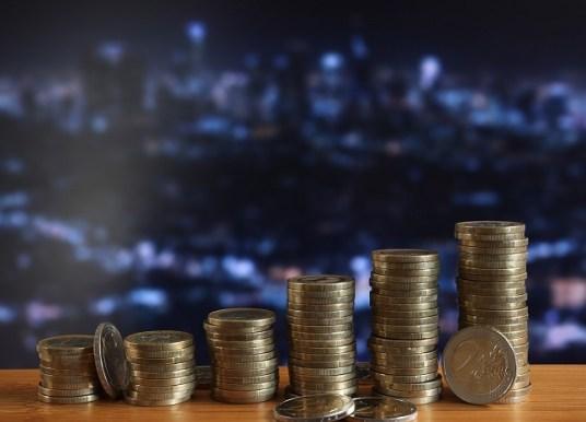 Njemački milioneri uoči izbora prebacuju imovinu u Švicarsku