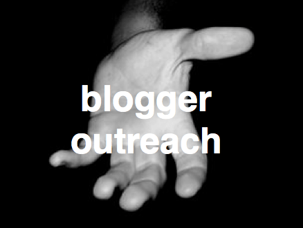 blogger-outreach2