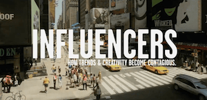 influencers-blogger-outreach