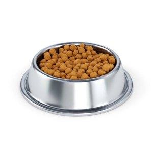 crocchette superpremium cani adult obesity tacchino e riso