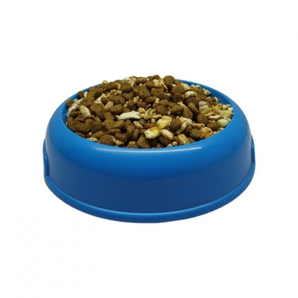 crocchette superpremium gatto sterilizzato