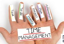 Bizopzone-Time-management
