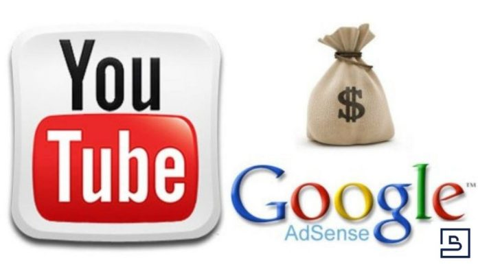Setting Up Google AdSense for Profit
