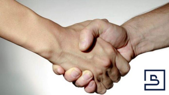 Bizopzone-closing deals