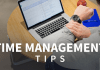 Bizopzone-Time-management-tip