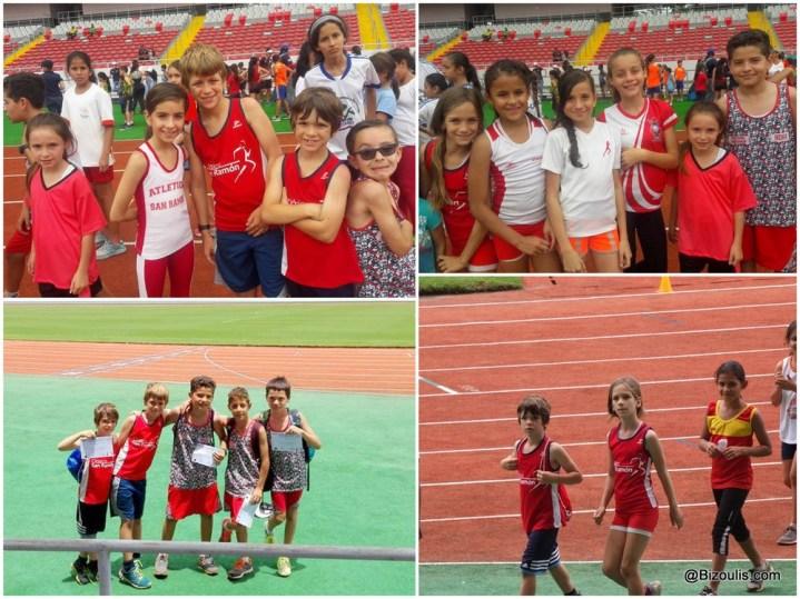 2016-09-10-atletisme-stade