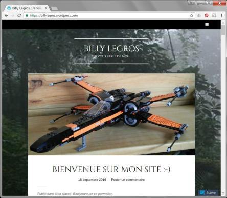 ecran-blogue-billy