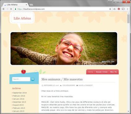 ecran-blogue-lilie