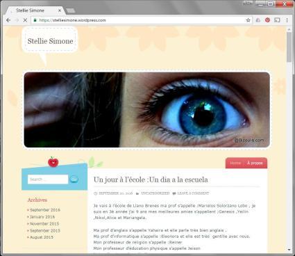 ecran-blogue-stellie