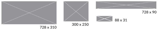 ad-sizes